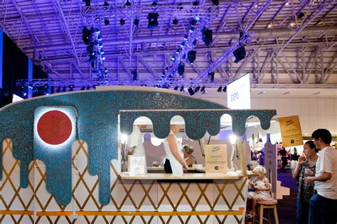 Home Design Expo South Africa expo 2012 design indaba