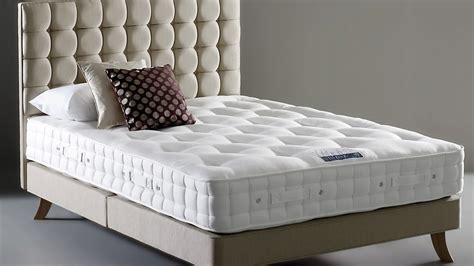 il miglior materasso al mondo il miglior materasso al mondo best materasso struttura