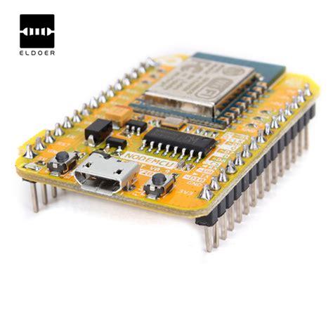 Cnc Esp8266 Esp 01e Upgraded Wifi Wireless Transceiver Module get cheap circuit aliexpress alibaba