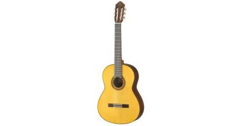 Harga Gitar Yamaha 840 jual yamaha cg182s harga murah primanada