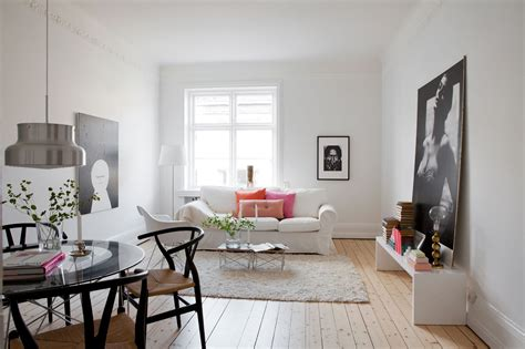 esszimmer sets nyc my scandinavian home photography in a malm 246 home