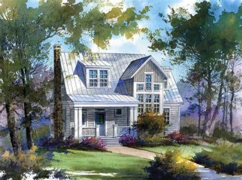 cabin styles fachadas de casas de madera