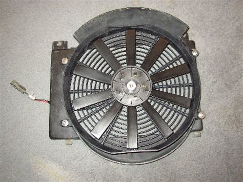 clutch fan vs electric fan fan clutch vs electric archives carspart