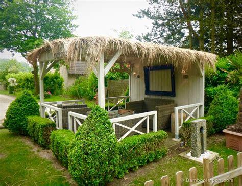 palm thatch roof panel 70 x 400 cm