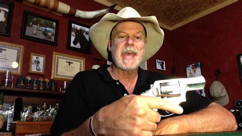best ccw best ccw is a ruger sp101