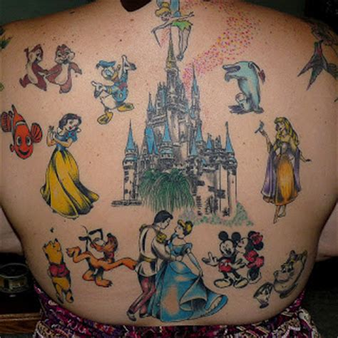 cinderella tattoo designs cinderella tattoos popular designs