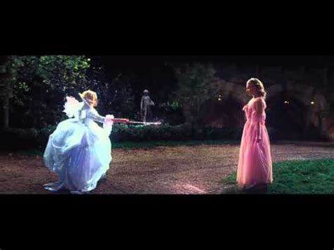 cinderella film qartulad disney s cinderella official us trailer videolike