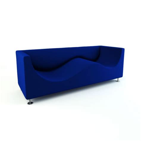 modern blue couch modern blue couch www imgkid com the image kid has it
