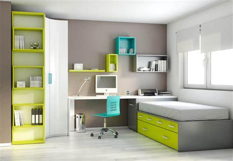 lima arredamenti i miglior mobili per i ragazzi mobili ros camerette