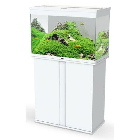 mobile per acquario ikea acquari e mobili per acquario animal house italia