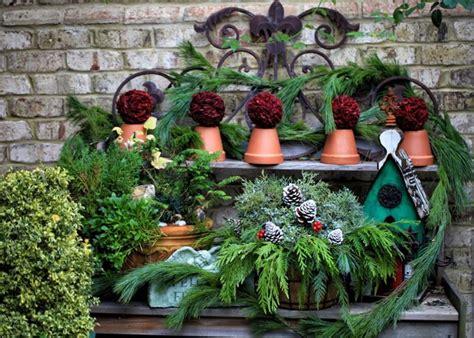giardino d inverno fai da te giardino d inverno consigli e idee d arredo
