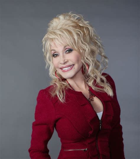 dolly parton plans north american tour double album for