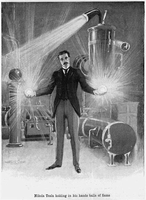 Inventions Of Tesla Tesla Inventions Free Energy Nuenergy