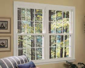 Windows american home design on replacement home windows design
