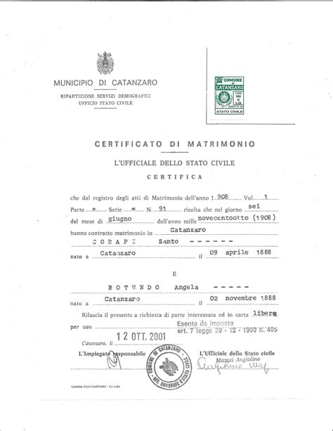 birth certificate with letter of exemplification letter of exemplification birth certificate template birth
