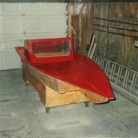 mini hawk boat boat molds mini hawk boat for sale from usa
