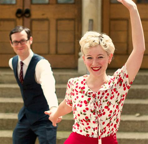 london rhythm swing line dance rhythm junction london dancing times