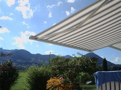 Awnings South Jersey Retractable Awnings Amp Patio Covers Los Angeles Ca Inter
