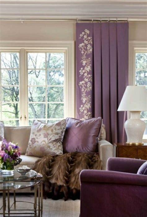 vorhänge tür fenster gardinen stoffe speyeder net verschiedene