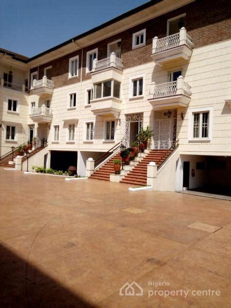 houses  sale   ikoyi ikoyi lagos nigeria