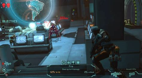 Is The Enemy On Base xcom enemy within confirmed enemy is inside the base