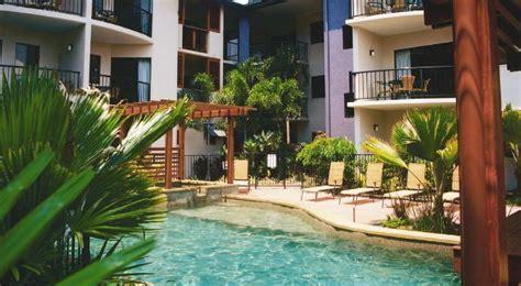 resorts douglas douglas resorts douglas apartments