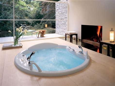 vasca idromassaggio piccole dimensioni la vasca idromassaggio bagno e sanitari benefici