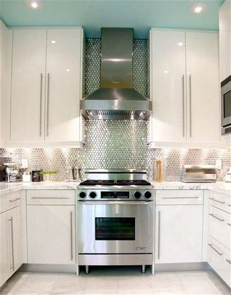 69 best images about kitchen backsplash bling on