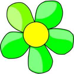 flower clip flowers flower clipart free clipart images clipartix