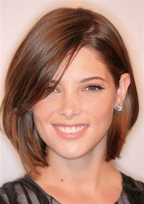 best short hair length to show cheek bones cheeck bob hair styles shiny short bob hairstyle cut