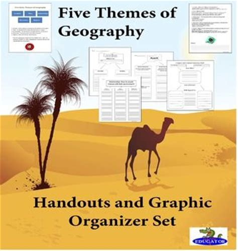 themes of geography scenarios 1000 images about activities ideas resources on pinterest