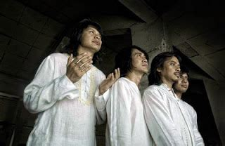 download mp3 gigi pemimpin dari surga amriyusuf music blogspot com