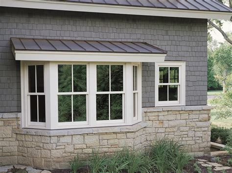 beautiful house window designs part 1 home repair marvin wood bay bow replacement windows hometowne windows