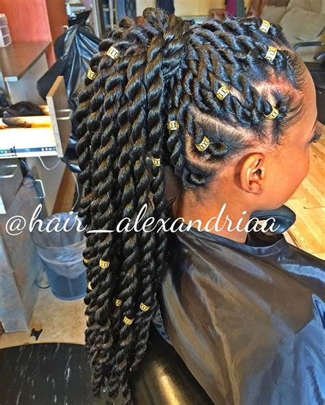braid short hair chicago short box braids i really like and wanna try this style