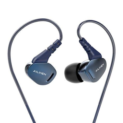 best earphones for 10 best earphones for oppo a57