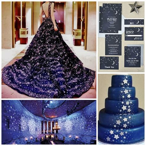 quinceanera star themes quince theme decorations quinceanera ideas cake and