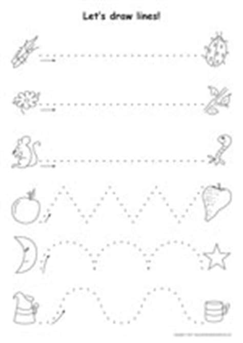 printable learning activities for 3 year olds 5 best images of printable worksheets for 2 year olds