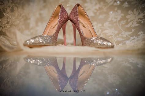 High Nyaman Dan Bagus by 5 Tips Tetap Nyaman Memakai High Heels Di Hari Pernikahan