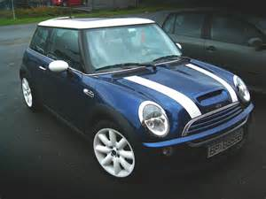 2004 Mini Cooper Reviews 2004 Mini Cooper Pictures Cargurus