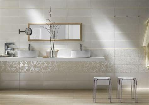 ã ses badezimmer 220 ber 1 000 ideen zu luxuri 246 ses badezimmer auf