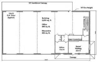 Auto Shop Floor Plans Auto Repair Shop Floor Plans Automotive Floor Plan Friv