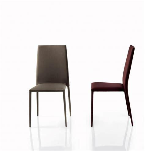 bontempi sedia sedia bontempi modello malik sedie a prezzi scontati