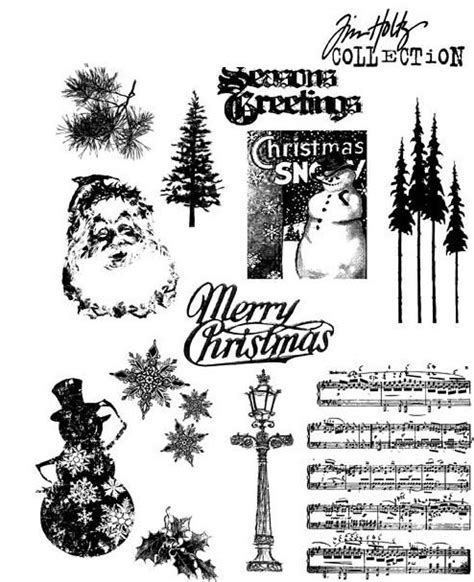 Joann Gift Card Pin Number - 14 best images about papercrafting christmas ster s anonymous christmas on pinterest