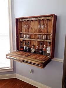 Horizontal Spice Rack 25 Best Ideas About Wine Bars On Pinterest Wine Bar