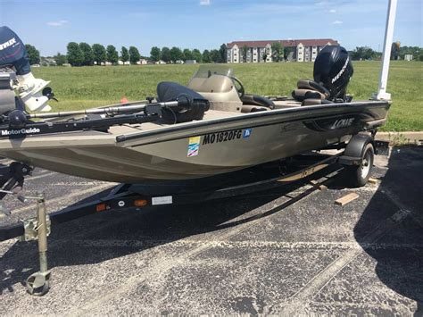 boat motors for sale kansas city used boats outboards for sale kansas city mo blue