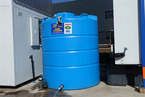 how to get water out of fuel tank boat plastic water tanks 5000 litre water tank 10 000 litre