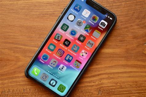 ios 12 beta 2 all the new features and changes