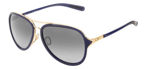 best price oakley sunglasses best price for oakley sunglasses
