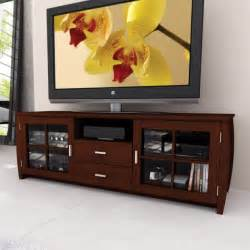 tv stand designs for 20 cool tv stand designs for your home