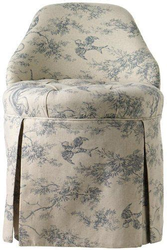 Ella Vanity Stool by 17 Best Images About Vanity Chairs On Taupe